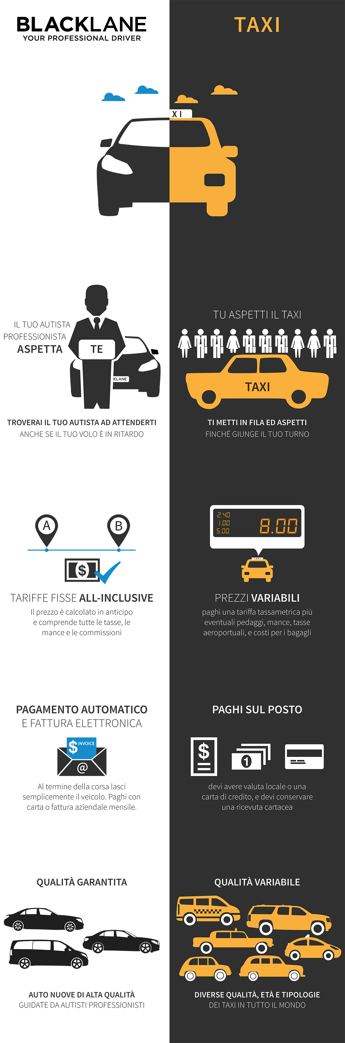 Infographic_BL_TAXI_NEW