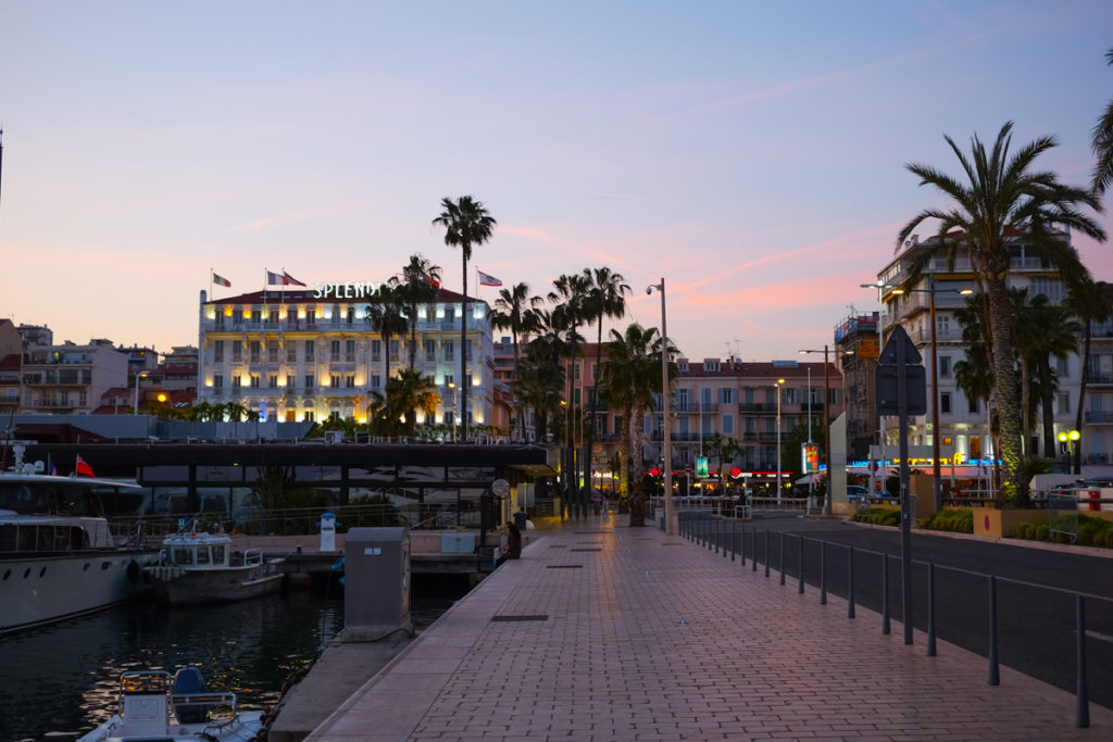cosa-vedere-a-cannes