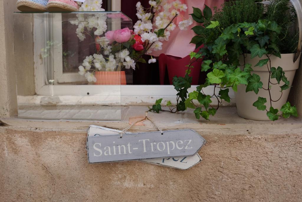 cosa-vedere-a-saint_tropez-2